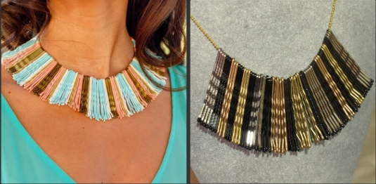 bobby-pin-diy-statement-necklaces.jpg