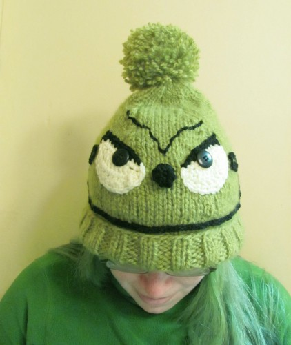 grinch_green_mean_one_knit_hat_is_made_to_order_in_all_sizes_0bb681fd.jpg