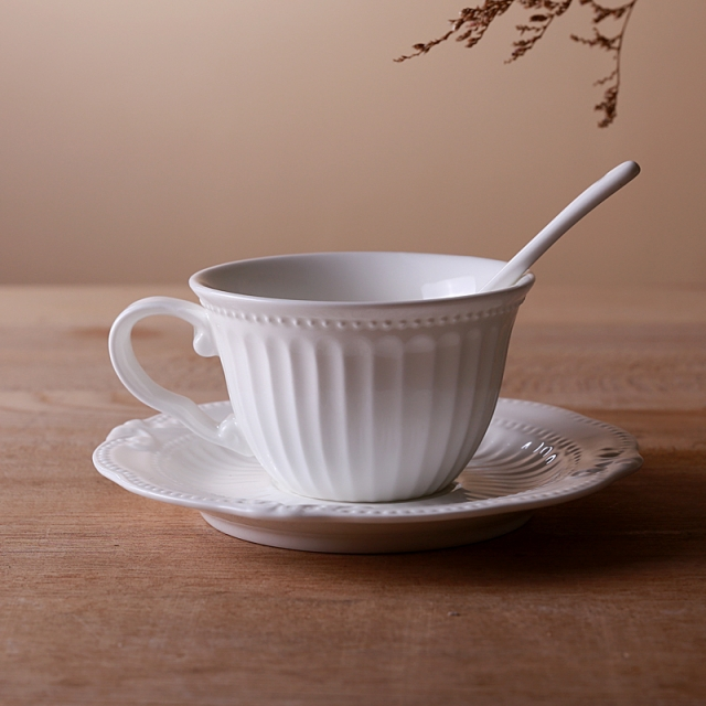 petty-refined-elegance-of-french-rococo-ceramic-tea-cups-western-striped-coffee-cup-and-saucer-child.jpg