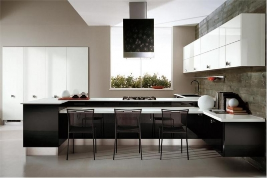 20-black-and-white-kitchen.jpeg
