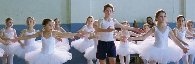 billy-elliot-lb-1.jpg