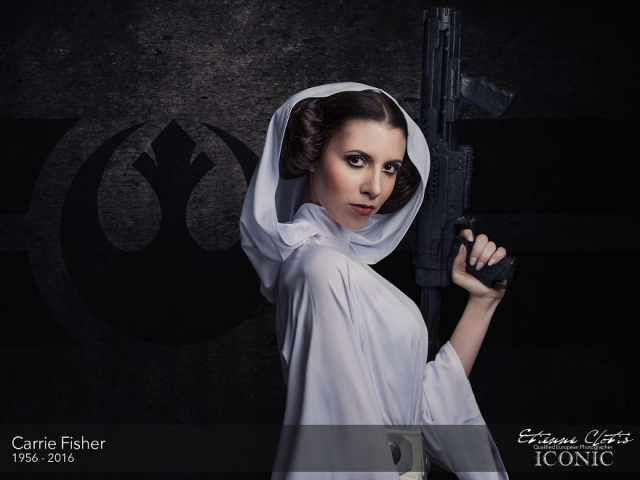 431956carrie-fisher-5a6b0eebce6dd__880.jpg