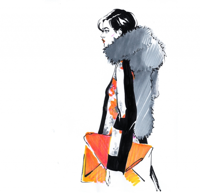 alina_grinpauka_fashion_illustration_dries_van_noten_runway.jpg