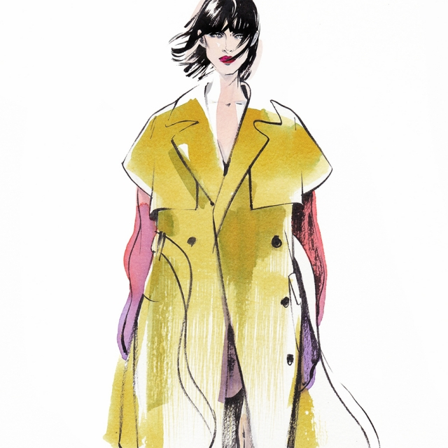 alina_grinpauka_fashion_illustration_fashion_week_10.jpg