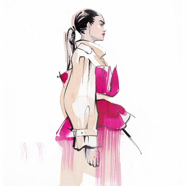 alina_grinpauka_fashion_illustration_fashion_week_11.jpg