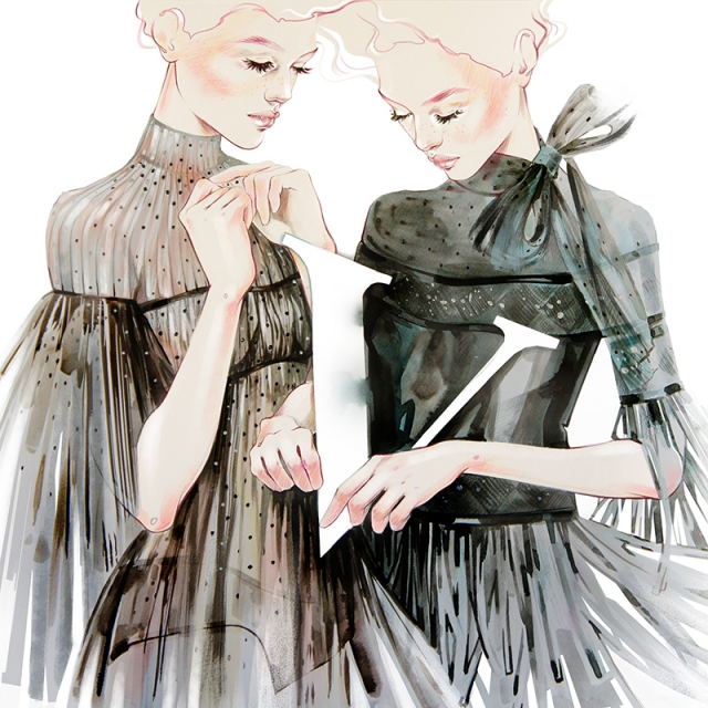 alina_grinpauka_fashion_illustration_for_valentino_black_dress.jpg