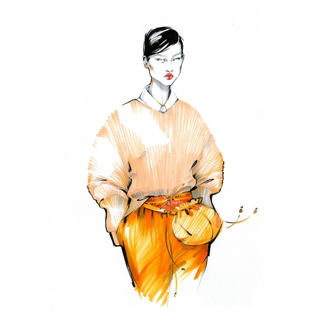 alina_grinpauka_fashion_illustration_jil_sander_runway_full.jpg