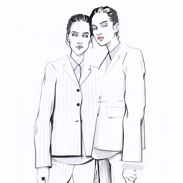 alina_grinpauka_fashion_illustration_pfw_jil_sander_1.jpg