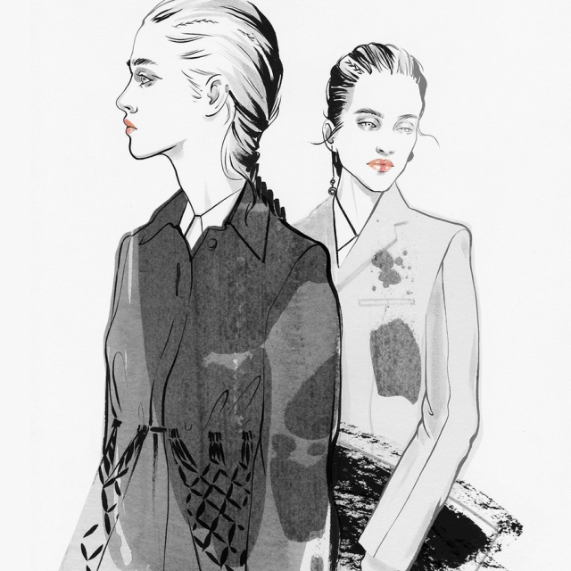 alina_grinpauka_fashion_illustration_pfw_jil_sander_2.jpg