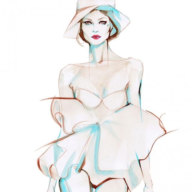 alina_grinpauka_fashion_illustration_ulyanas_sergeenko_preview.jpg