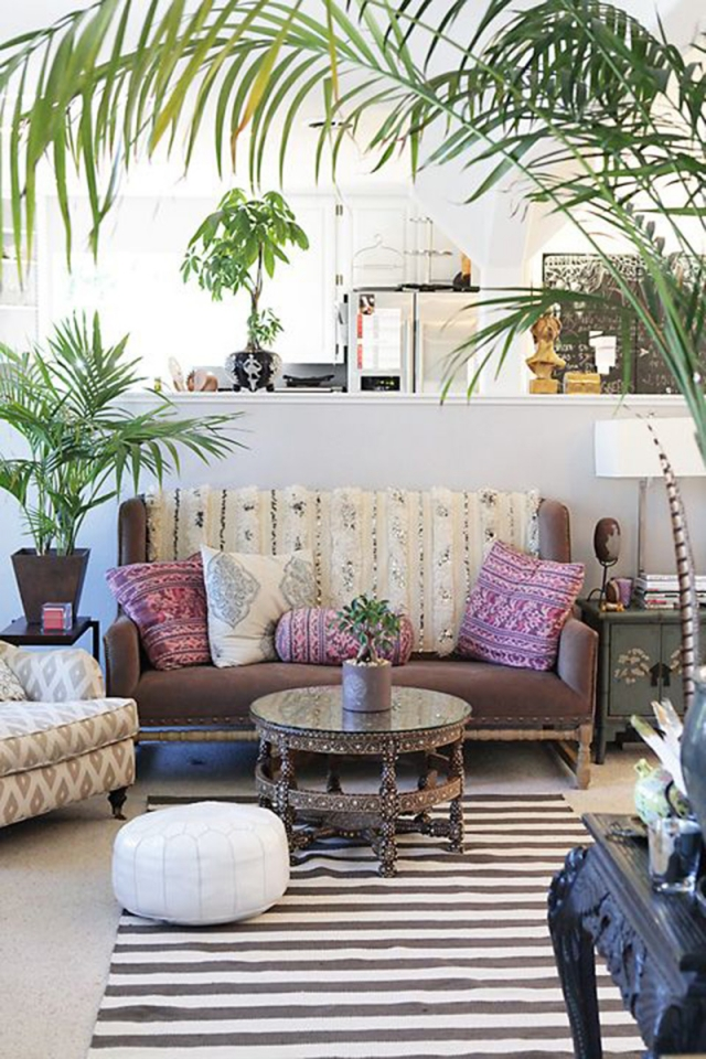bohemian-home-decor-ideas-exceptional-interior-design-trend-and-25.jpg