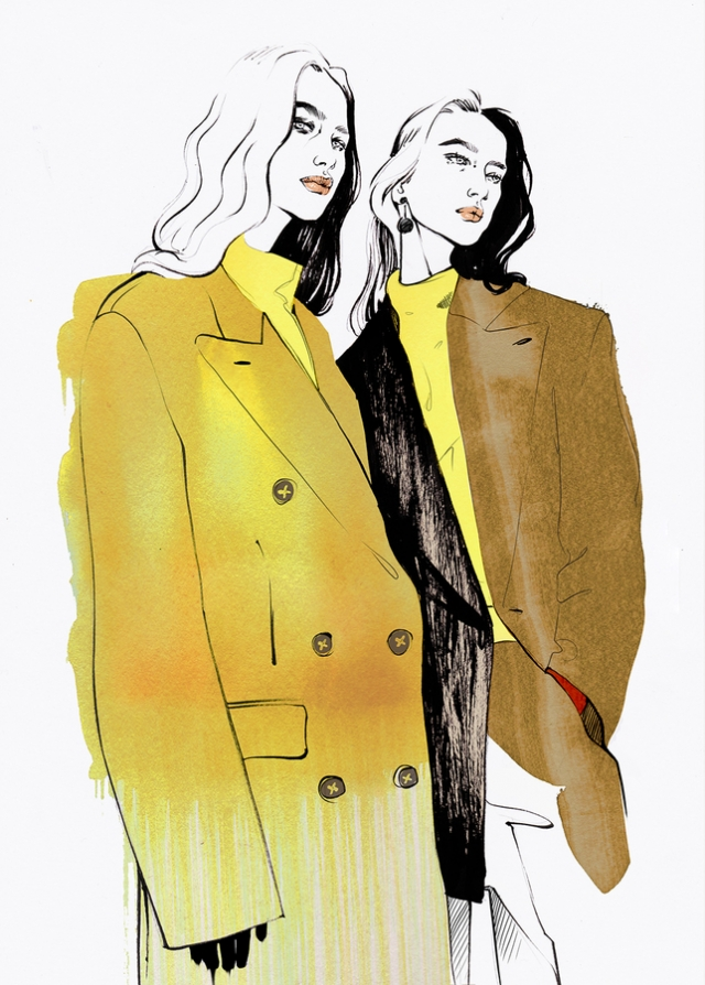 jil_sander_fashion_illustration_alina_grinpauka_small_costumes.jpg