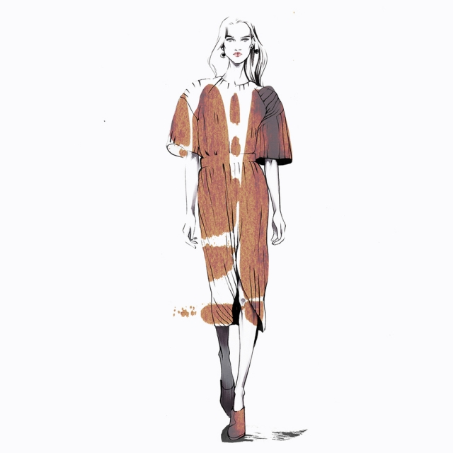 jil_sander_fashion_illustration_alina_grinpauka_small_dress.jpg