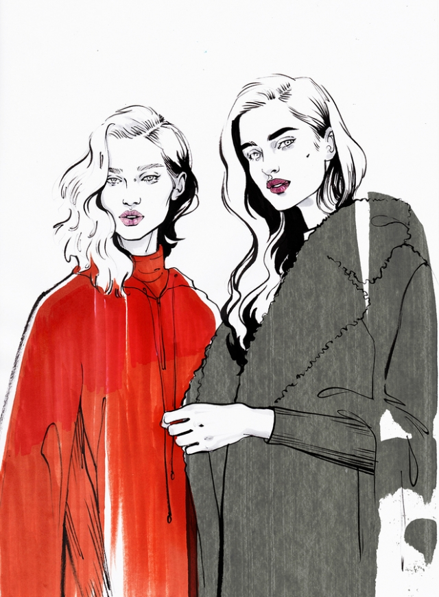 maxmara_fashion_illustration_alina_grinpauka_small.jpg