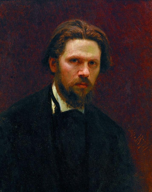 self-portrait-1874.jpg