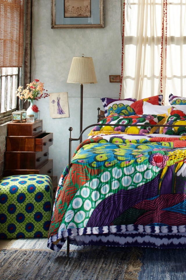 unique-modern-bohemian-decorated-bedrooms-bedroom-lararay-with-regard-to-modern-bohemian-bedroom-intended-for-house.jpg