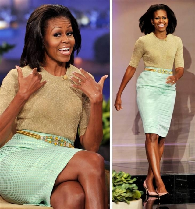 1c6185501-g-tdy-120201-michelle-obama-leno.blocks_desktop_large_1.jpg