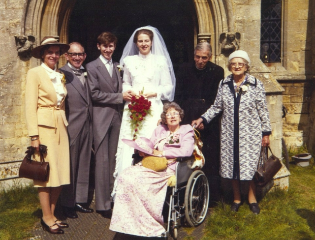 362258db00000578-3684541-theresa_may_married_her_husband_peter_in_1980_at_the_church_of_s-a-8_1468261965479.jpg