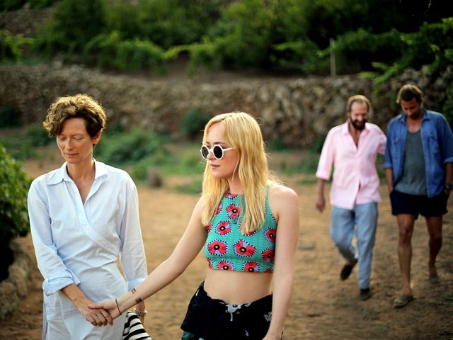 a-bigger-splash-review-1.jpg