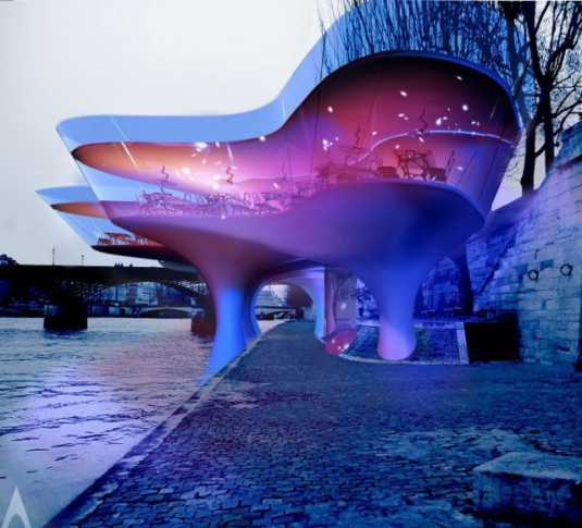 a_design_awards_and_competition_10.jpg