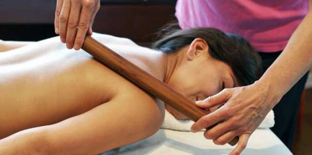 bamboo-massage-3-wm.jpg