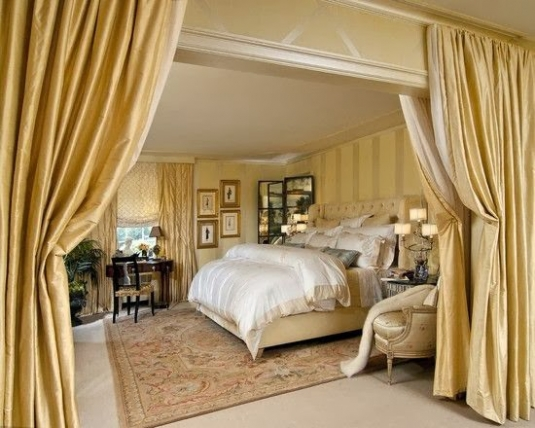 bedroom-design-ideas-2.jpg