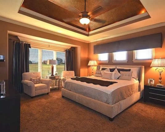 bedroom-design-ideas-3.jpg