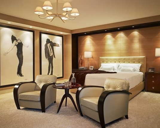 bedroom-design-ideas-4.jpg