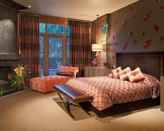 bedroom-design-ideas-7.jpg