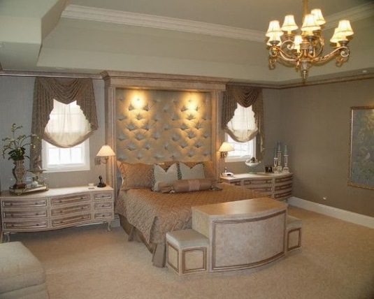 bedroom-design-ideas-8.jpg
