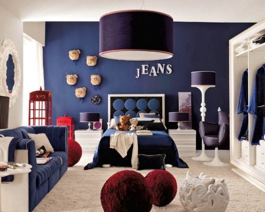 bedroom-design-ideas-9.jpg