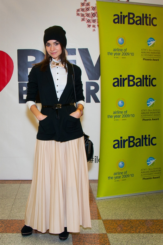 belarus_fashion_week24.jpg