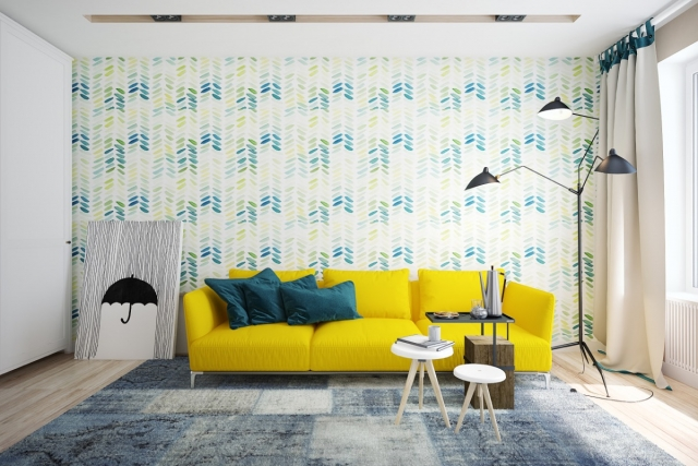 blue-and-yellow-living-room-9.jpg