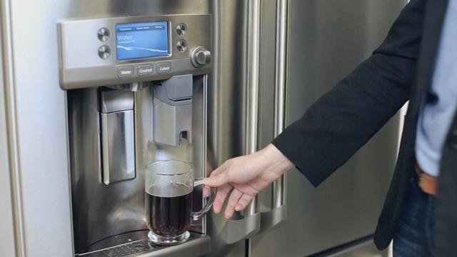 coffee-machine-fridge-door-1.jpg