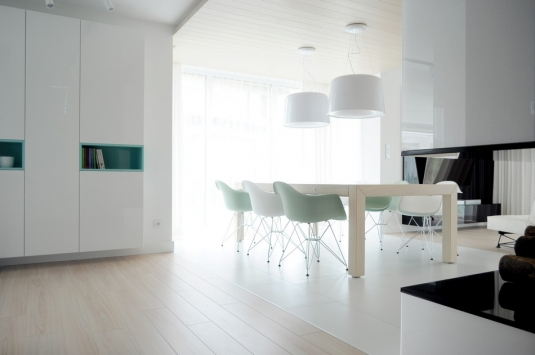 design-modern-apartment-10.jpg
