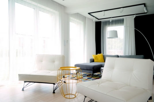 design-modern-apartment-7.jpg