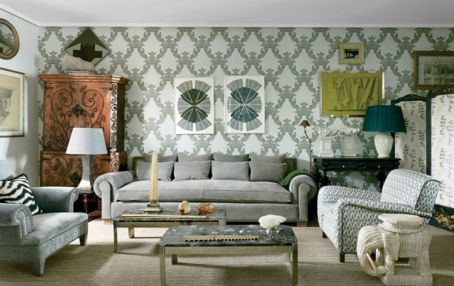designer-living-rooms-009.jpg