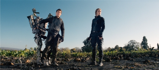 edge-of-tomorrow-7.jpg