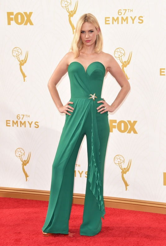 emmy_awards11.jpg