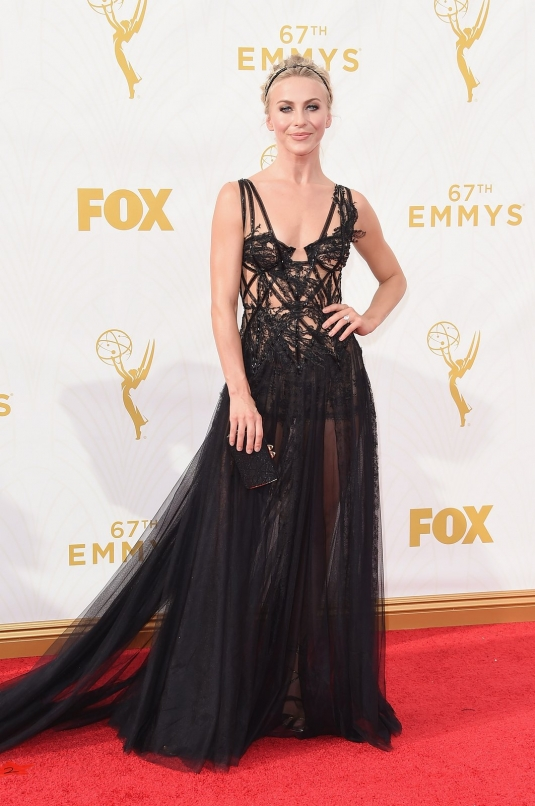 emmy_awards14.jpg