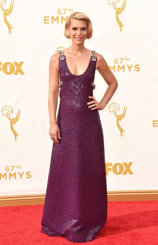 emmy_awards15.jpg