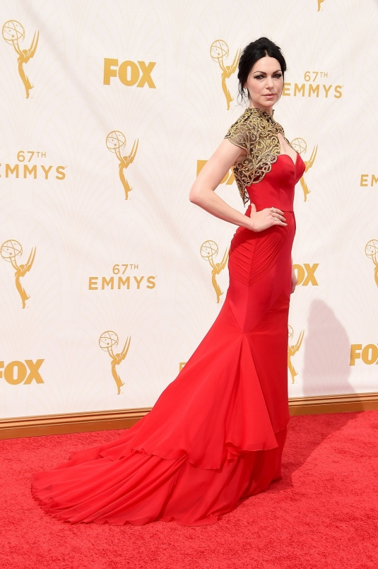 emmy_awards7.jpg