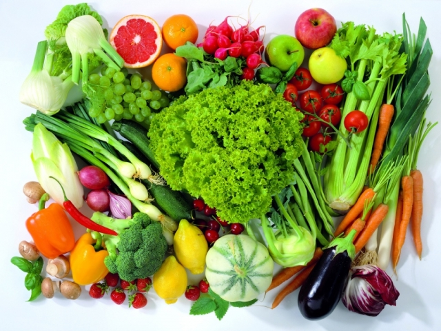 food-fruits-and-vegetables_2560x1920.jpg