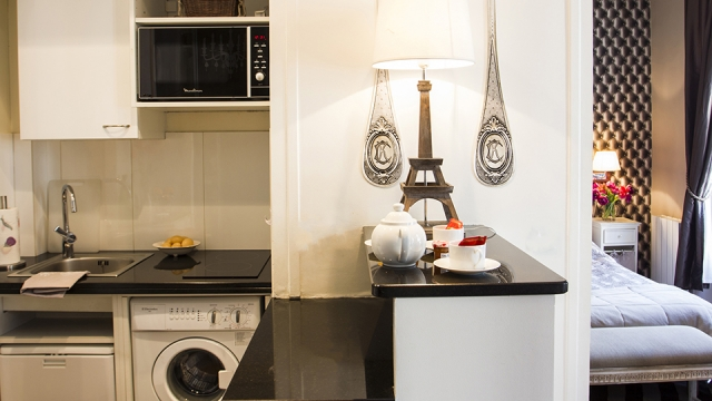 foot-paris-apartment_5.jpg