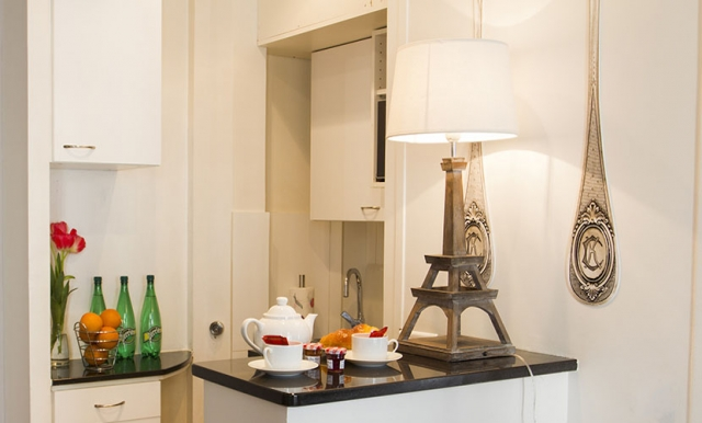 foot-paris-apartment_8.jpg
