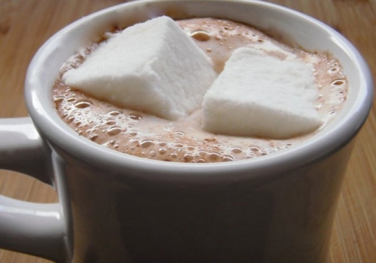 hot_chocolate_7.jpg