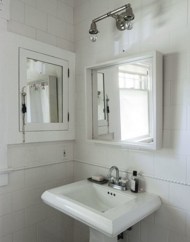 house-bathroom-design-remodelista-1.jpg