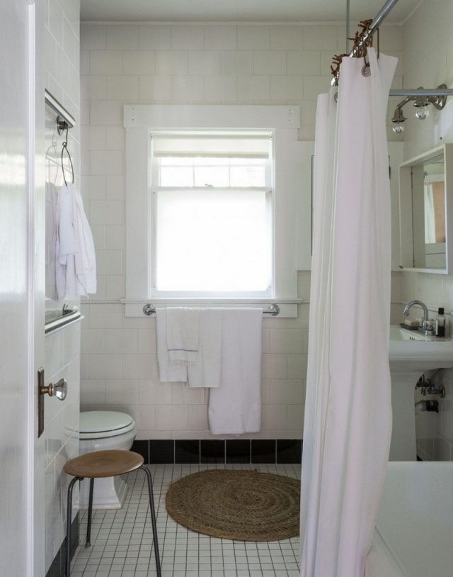 house-bathroom-design-remodelista-10.jpg