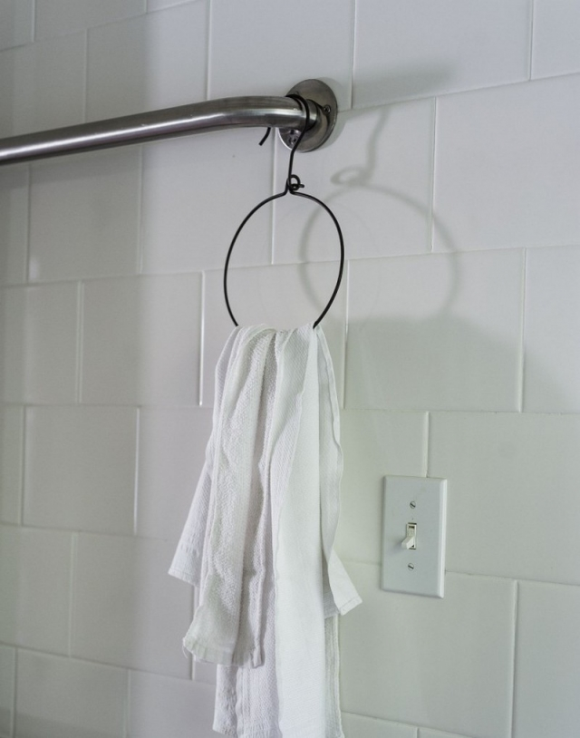 house-bathroom-design-remodelista-2.jpg