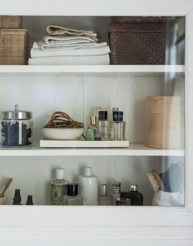 house-bathroom-design-remodelista-5.jpg